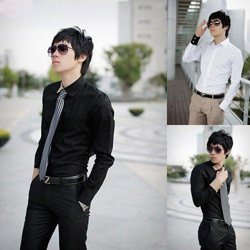 Black Clothing Designers For Men Clothing Designer Mens