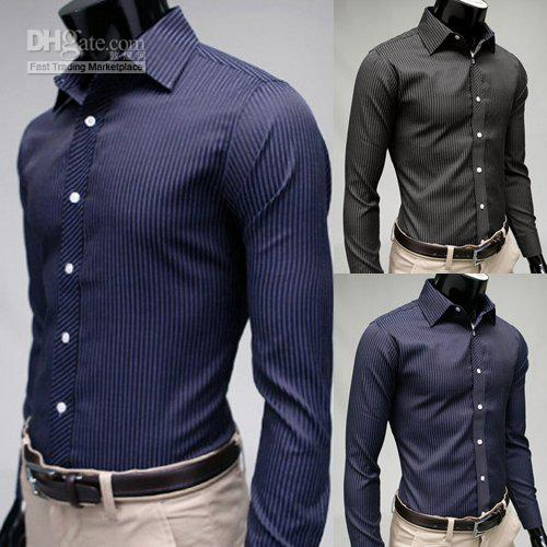 Cheap Designer Men's Clothes Fashion Designers For Men