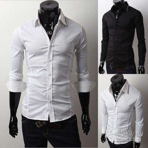Shirt | Artee Shirt - Part 480