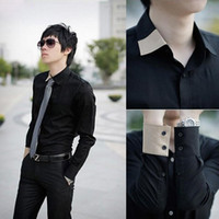 Cheap Authentic Designer Clothes For Men Mens Cheap Shirts Men