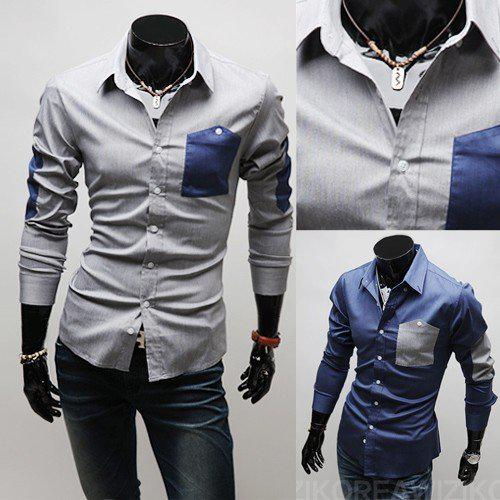 Designer Clothes For Men On Sale Mens Designer Shirts Men