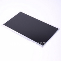 Wholesale 10 quot Laptop LED Screen Display for HP