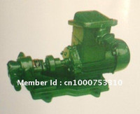 Wholesale Factory Direct KCB CY gear pump KCB CY1 Cast iron