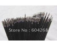 Wholesale Unique Syringe Pens Refills Ball point refill Black color