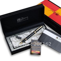 Wholesale HOT Picasso fine pen Birthday gifts Pen Special financial pen Rome love Gfit