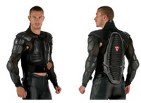 Wholesale pc DAINESE Professional motorcycle armor clothing Motorcycle FULL BODY ARMOR motocross