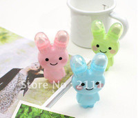 Wholesale Cartoon Rabbit Style Correction Tape And Eraser Set Cute Correction Tape Stationery Tape Rubber Eras
