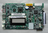 Wholesale ZA3 for ACER netbook laptop motherboard MB S8506 intel atom cpu