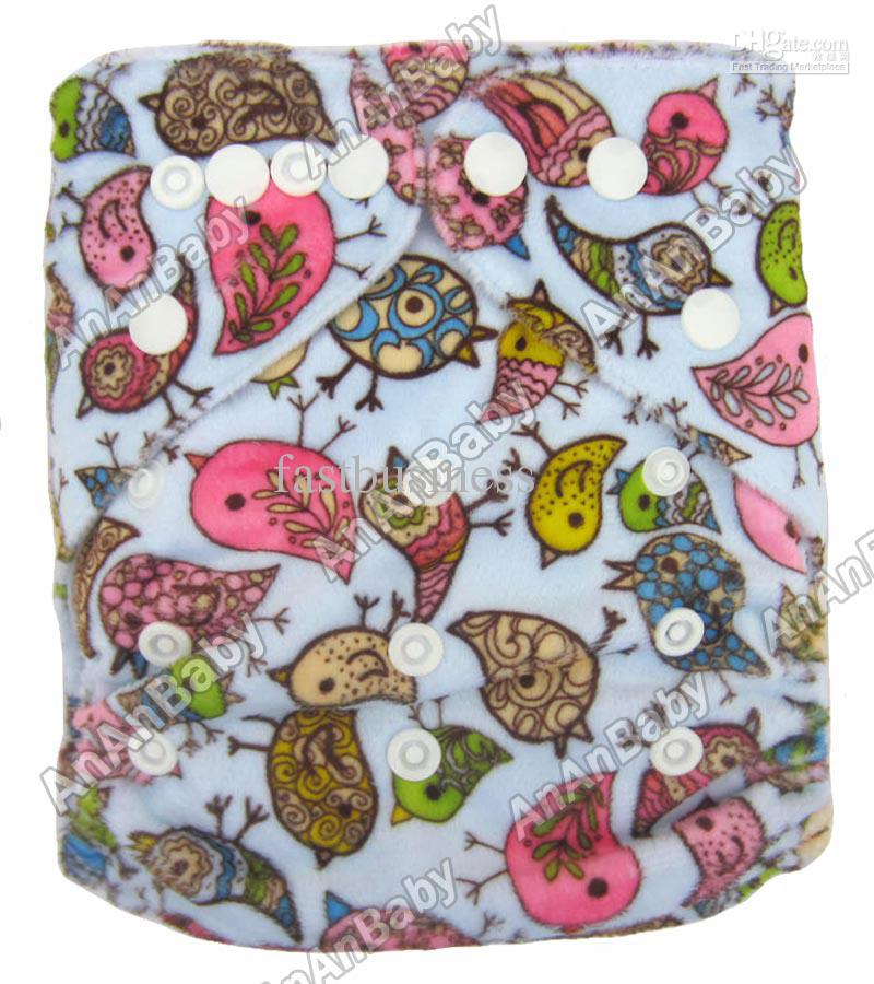 Clothing stores online. Cloth diaper stores