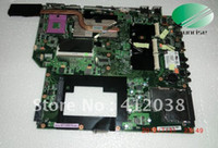 Wholesale A7SN LAPTOP INTEL SOCKET MOTHERBOARD FOR ASUS