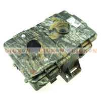 Wholesale Hunting camera for animal hunting and trail with good night vision