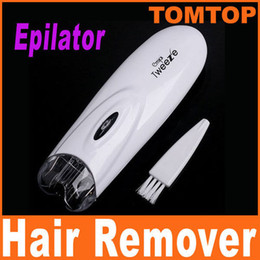 Wholesale Automatic Facial Body Hair Remover Removal Removable Tools Kit Beauty Set Epilator H4650