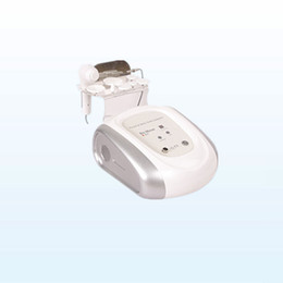 Wholesale Spa Salon radio frequency skin tightening face lift wrinkle removal monopolar rf beauty machine
