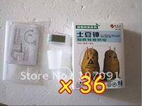 Wholesale OF Hot Sale Science Museum POTATO CLOCK Vegtable Power Brand NEW