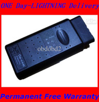 Wholesale Newly Op com Op Com Opcom Work With Models Permanent free warranty