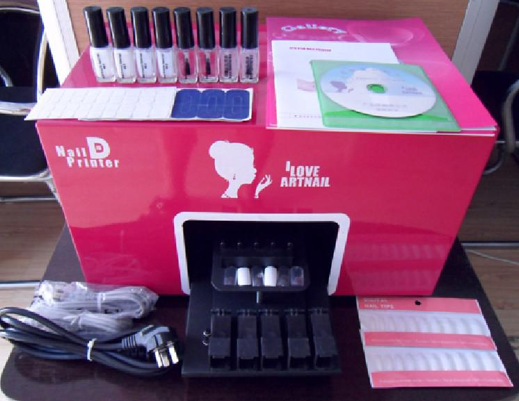 Nail art machines image collections nail art and nail design ideas nail art machines choice image nail art and nail design ideas nail art machines choice image prinsesfo Gallery
