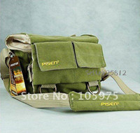 Wholesale Camera shoulder Case bag for Nikon Camera D90 D3000 D5000 D60 D80