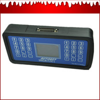 Wholesale 2013 Newly Version Super Mvp Key Programmer v12 English Spanish MVP auto key diagnostic tool obd3