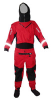 Wholesale 2013 New dry suit Semi dry suits customised drysuits dry tops for whitewater kayak sailing fishing