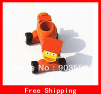 Wholesale Christmas Kids Toys Dump Truck Bulldozer Rolling Road Car Mixer Truck Crane
