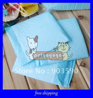 Wholesale pet diaper pad Pet Disposable Pad Diaper Size