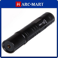 Wholesale Mini mW Violet Green Laser Pointer Laser Pen EC151