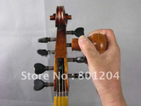 Cheap New Violin pegs tools,violin pegs assistant handle