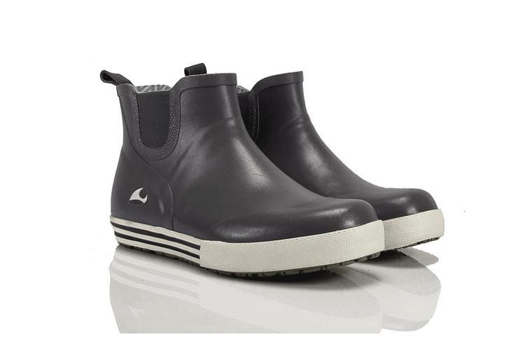 Shoes For Men Online Mens Rain