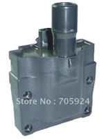 Wholesale Ignition Coil brand new AK OEMs Denso Lexus Toyota