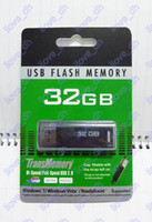 Wholesale 2GB GB GB GB GB USB Flash Memory Pen Drive Sticks Drives Discs Disks Pendrives Thumbdrives
