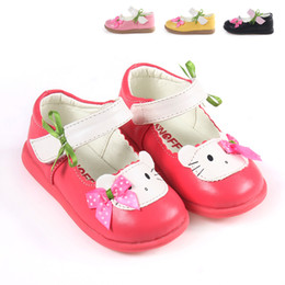 Baby snoffy children shoes 2012 autumn single shoes child children shoes female child princess shoes