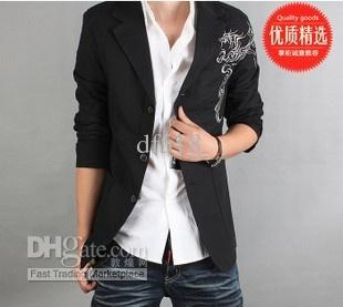 Mens casual clothing stores Online clothing stores