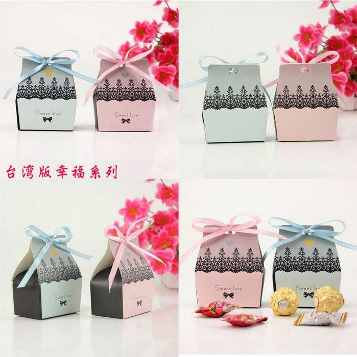 Wedding Favor Net Bags : Creative candy factory direct bags wedding bags wedding gift bags ...