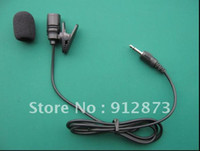 Wholesale Best selling Car kit microphone use for car or computor voice pick up etc