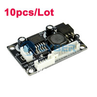 Wholesale DC To DC Converter Buck Step down Module Voltage LED Power A V To V V