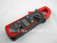 Wholesale UT201 Handheld Digital Multimeters UT