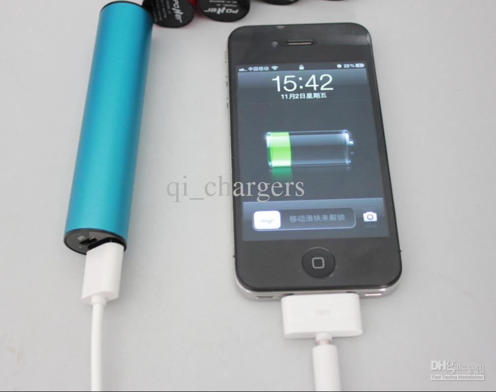 Best Buy Chargeur Iphone