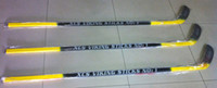 Wholesale hot sale ice hockey stick viking xsc g full carbon fiber