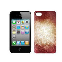 Wholesale snap on football ers case cover for Iphone S Cases Plastic Mix