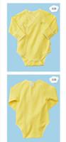 Cheap TUTU Romper Best Halloween Unisex dress baby