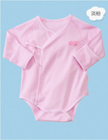 TUTU pink zebra - Girl s One piece Romper Blue and white spots children sportswear Headpiece Teddy cookey honest first