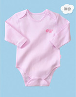 Hot sale!!! Free shipping Baby & Kids Clothing Children'...