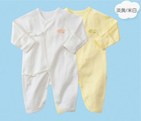 NEW! Doomagic baby's long sleeve modelling romper baby sets ...