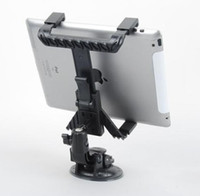 Car Rotating Holder Stander With Vacuum Base For iPad1 2 3 M...