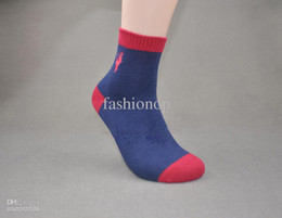 Wholesale Hot Sale Socks Cotton Low Cut Socks Casual Mens Socks Thick Warm Hosiery Socks Winter CFWX