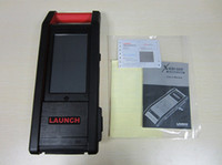 Wholesale Launch X431 GDS Modular PC Car Auto Scan Tool and Update Via Launch Official Website