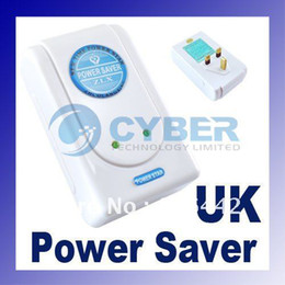 Wholesale Save Electric Energy Power Resources up to use easy KW Power Saver UK