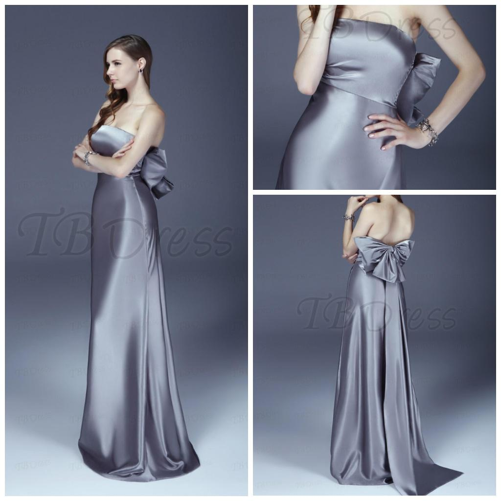 http://www.dhresource.com/albu_303044733_00-1.0x0/new-fashion-soft-satin-strapless-silver-gray.jpg