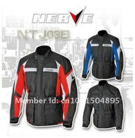 Wholesale Motorcycle Racing Jacket Hunting jacket hunting clothes racing jacket Mountain Wear Outdoor jacket s