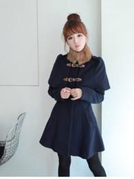 Womens Designer Winter Coats